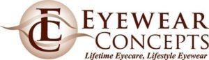 Eyewear Concepts