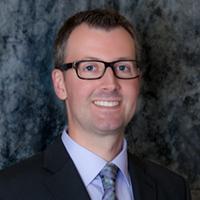 Dr. Nate Shilman