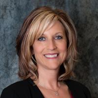 Dr. Melanie Oltmanns